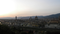 AREA: FLORENCE is where art and taste combine to create something unique. Florence, in the heart of the extraordinary Tuscany, is a unique environment, a place that captures and returns […]