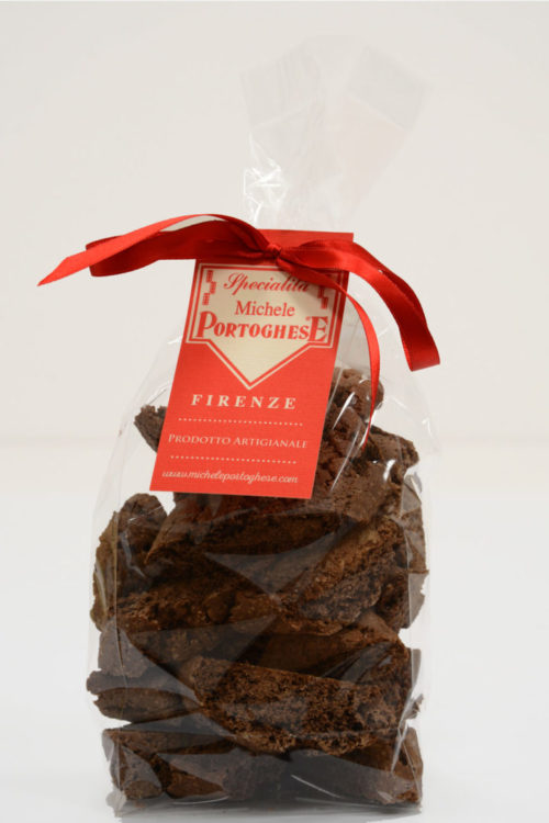 cantucci_cacao_250g