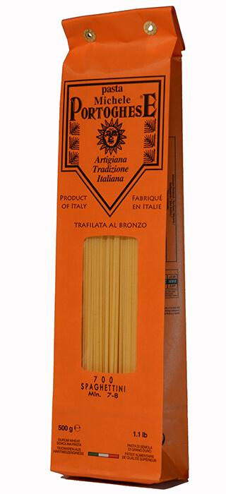 700_spaghettini_pasta_michele_portoghese