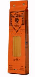 Spaghetti - Pasta Portoghese