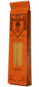 Spaghettoni - Pasta Portoghese