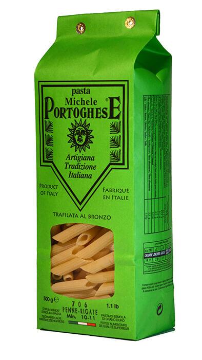 706_penne_rigate_pasta_michele_portoghese
