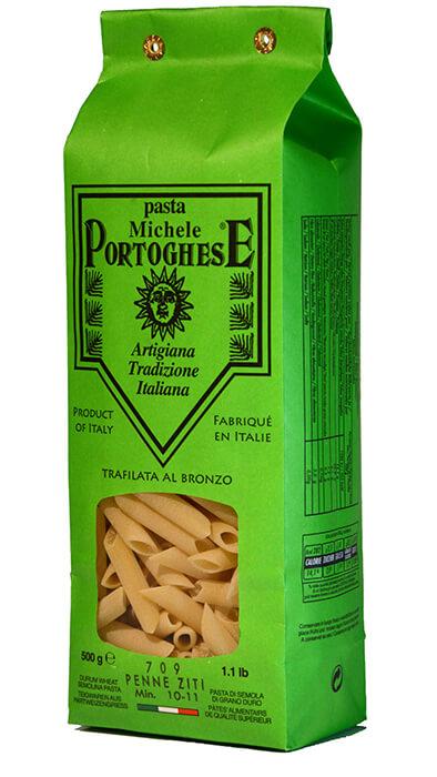 709_penne_ziti_pasta_michele_portoghese