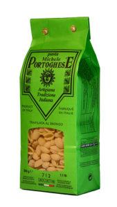 Gnocchetti sardi - Pasta Portoghese