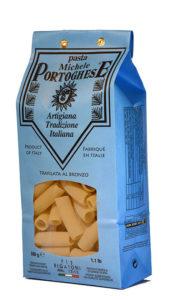 Rigatoni - Pasta Portoghese