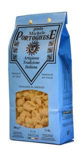 Gnocchi Napoletani- Pasta Portoghese