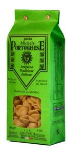 Orecchiette - Pasta Portoghese