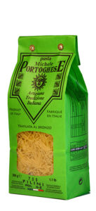 Filini- Pasta Portoghese