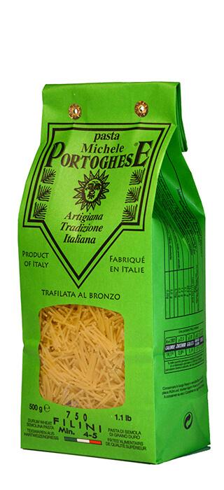 750_filini_pasta_michele_portoghese