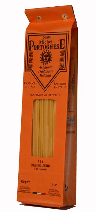 756_spaghetti_chitarra_pasta_michele_portoghese