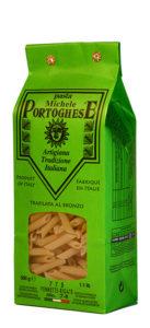 Penne Rigate - Pasta Portoghese
